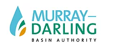 Murray Darling Basin Authority Media Training