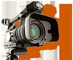 Theresa Miller media spokesperson training