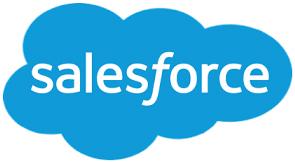 Salesforce-Page_03